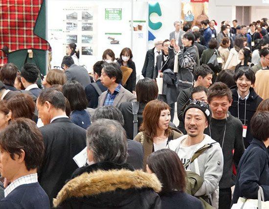 2019年日本东京(秋季)国际礼品展