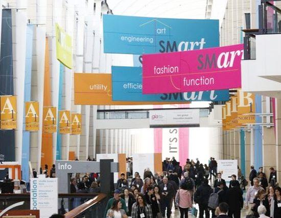 2020年美国芝加哥国际家庭用品博览会
